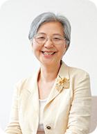 副校長 藤田京子
